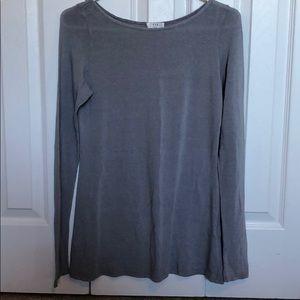 Brandy Melville Long Sleeve Top